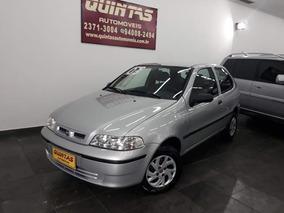 Fiat Palio 1.0 Ex - 2003