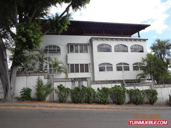 Km 19-3573 Edificios En Venta Altamira