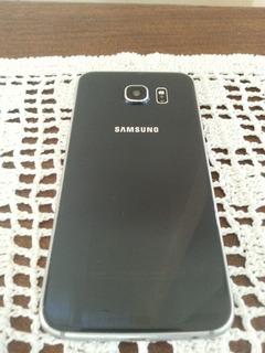 Samsung S6 Sin Funcionar