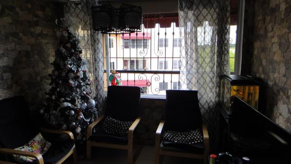 Ciudad Real Ii Hermoso Apartamento 4to Piso