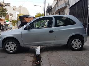 Chevrolet Celta 1.4 Ls Aa+dir 3 Puertas