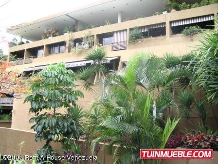 Apartamentos En Venta+santa Rosa De Lima 18-13272///