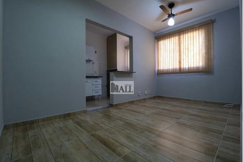 Imagem 1 de 17 de Apartamento À Venda No Rio Missouri Com 2 Quartos, - V6589
