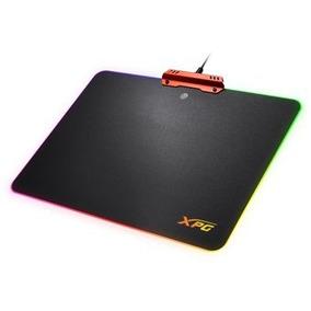 Mousepad Rígido Rgb Xpg Adata Infarex R10