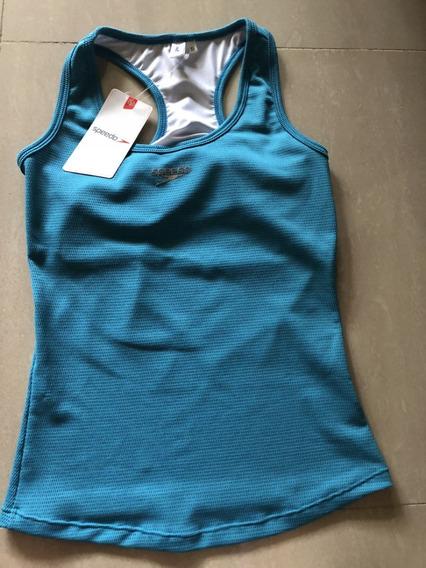Camiseta Speedo Original