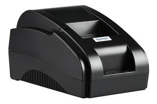 Impresora De Tickets Térmica De 58 Mm Miniprinter Xprinter