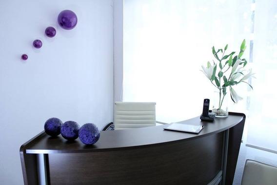 Oficinas Ejecutivas B2b