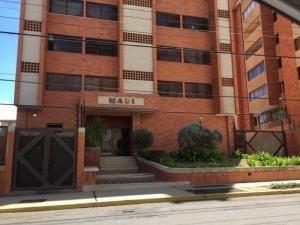 Alquilo Apartamento En Maracaibo Mls 20-10530 Ap