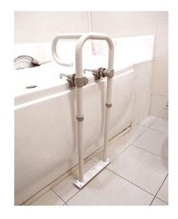 Barra Para Tina Seguridad Baño Ducha