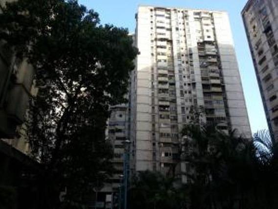 Maritza Gonzalez Vende Apartamento La California 19-19463