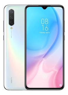 Xiaomi Mi 9 Lite Dual Sim 128 Gb (liberado)