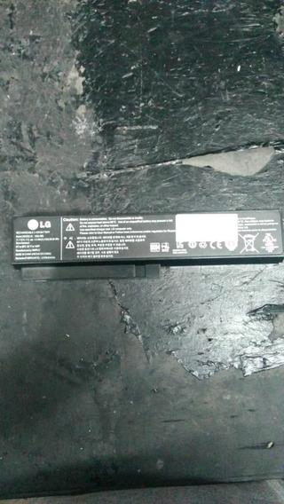 Bateria De Notebook Lg R40