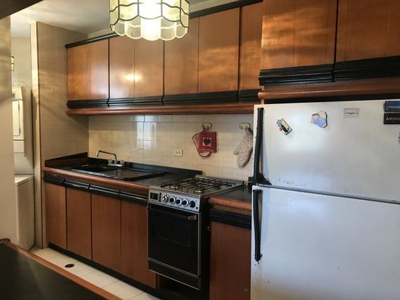 Apartamento En Alquiler Costa Verde Maracaibo 32481 Yp