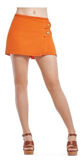 985c654f1e26 Falda Short - Ropa, Bolsas y Calzado en Mercado Libre México