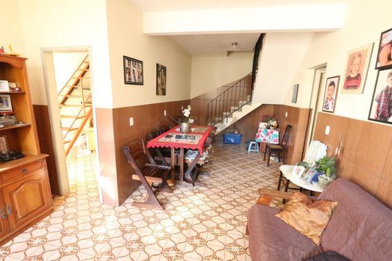 Casa No Centro - Nova Friburgo - 127