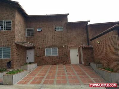 Casa En Venta Rent A House Codigo. 18-5680