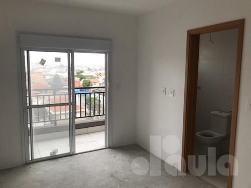 Imagem 1 de 14 de Apartamento Novo 97m² No Bairro Pq Bandeirantes - 1033-11897