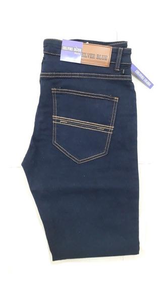 Pantalones Strech De Caballero