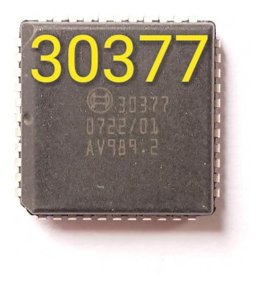 Circuito Integrado 30377