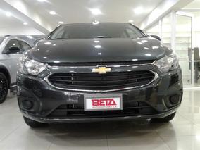 Chevrolet - Plan Prisma Ls Oportunidad 100ç% Financiado Jm