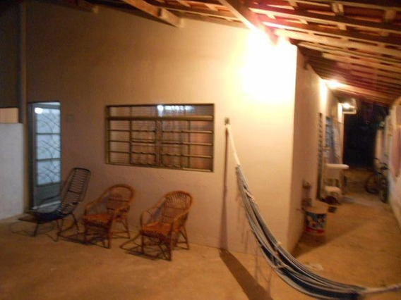 Casa Venda Itatiba Clube Campo Fazenda