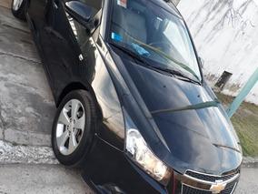 Chevrolet Cruze 2.0 Vcdi Sedan Ltz Mt 150 Cv 2011
