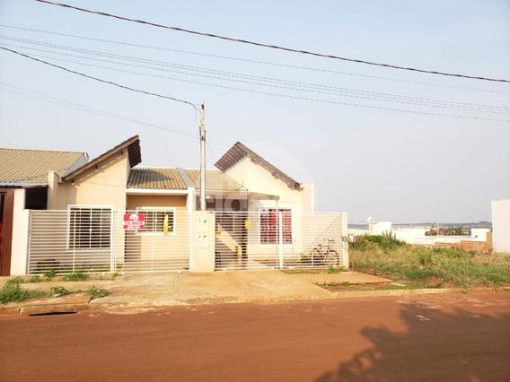 Casa Residencial Para Venda - 99143.001