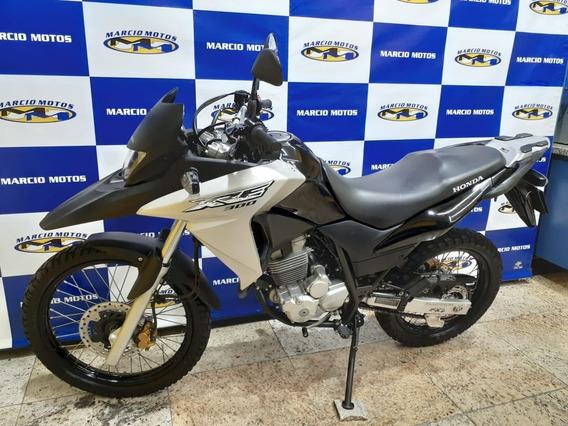 Honda Xre 300 18/18