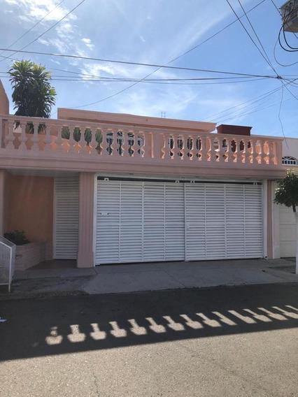 Oficina - Culiacán