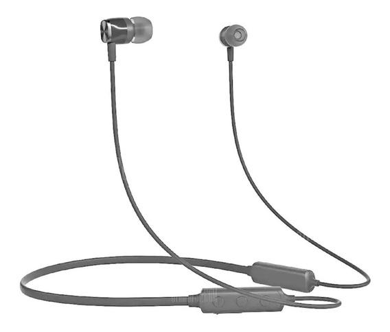 Fone Bluetooth Meizu Ep52 Lite ( Branco )