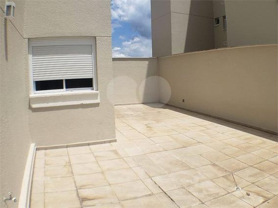 Apartamento-são Paulo-tremembé | Ref.: 170-im400345 - 170-im400345
