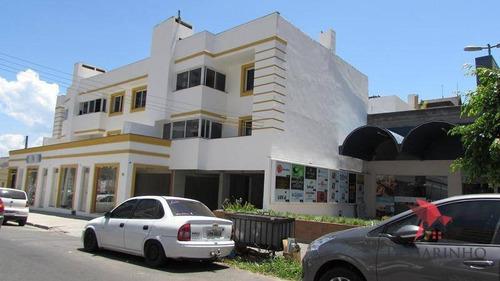 Box/garagem À Venda Por R$ 54.000,00 - Prainha - Torres/rs - Gr0007