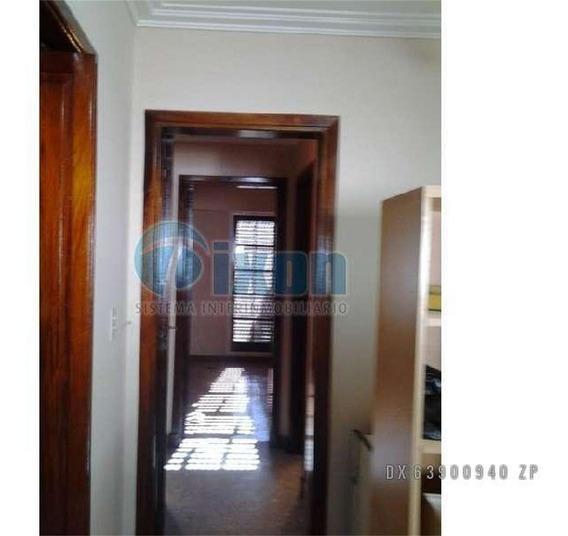 Gral. Pacheco - Oficina Alquiler Ars 35.000
