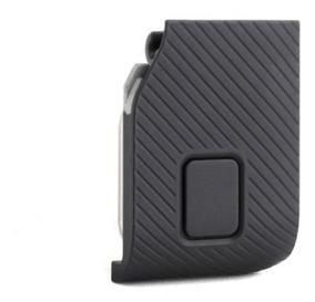 Porta Lateral De Reposição Para Câmera Gopro Hero 5 Black