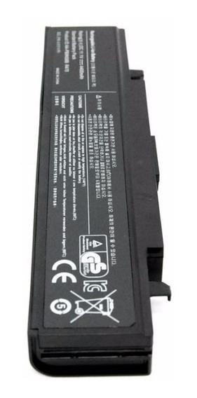 Bateria Samsung Aa-pb9nc6w Aa-pb9ns6b Aa-pb9nc6w/e 6 Céll