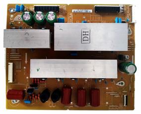 Placa Z-sus Samsung Pl51d450/490 /pl51d451/491