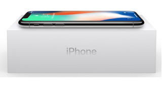 iPhone 11 128gb Promo! Buenos Aires 4ever.apple
