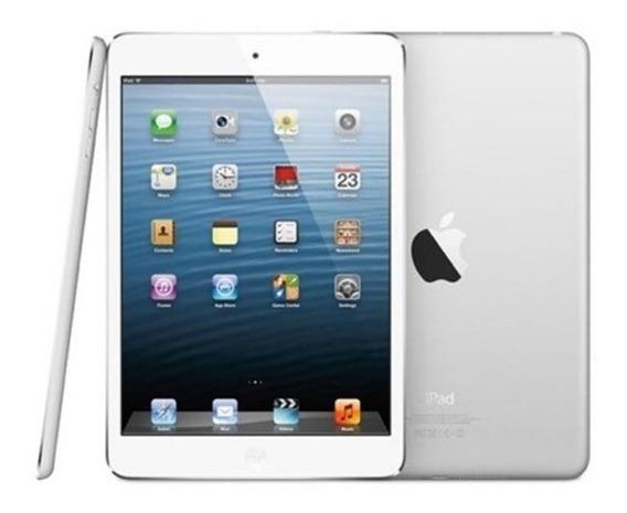 iPad Mini 1 32gb + Cellular (defeito Na Tela)