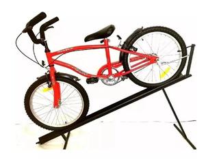 Bicicleta Robinson 0508 Rod.20 Playera Std Varon Beiro Hogar