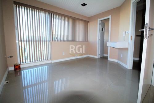 Conjunto/sala Em Passo Da Areia - Li50878067