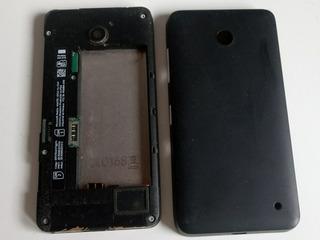 Nokia Lumia Rm-979