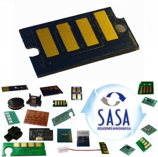 Chip Toner Xerox Workcentre 3615 Phaser 3610 106r02732 25k3