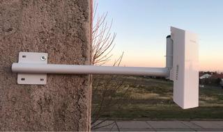 Soporte Antena Tda Wifi 3.0 San Luis Cpe