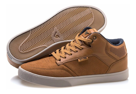 Tenis Vibe Navigate Vs54a Ds Skate Shop