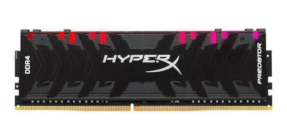 Memoria RAM 16 GB 2x8GB Kingston HX432C16PB3AK2/16