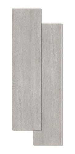 Porcelanato Ilva Tribeca Franklin Madera 20x120 Premium