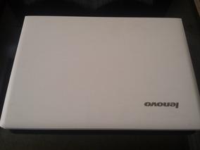 Notebook Lenovo Z40