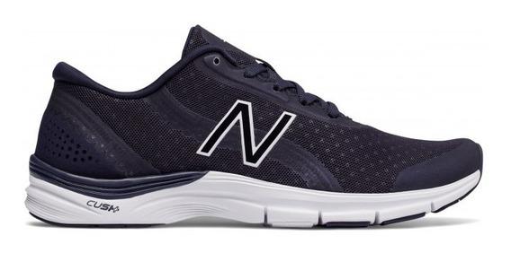 New Balance Running Wx711fp3 V3 Azul Marino!! @