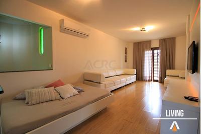Acrc Imóveis - Casa À Locação No Bairro Garcia, Com 03 Dormitórios Sendo 01 Suíte E 03 Vagas De Garagem - Ca00967 - 33869484