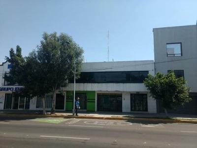 Mes/ Local En Venta En El Centro
